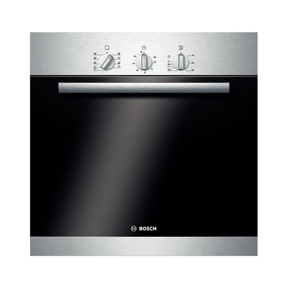Bosch oven hba21b150e for Bosch apparatuur