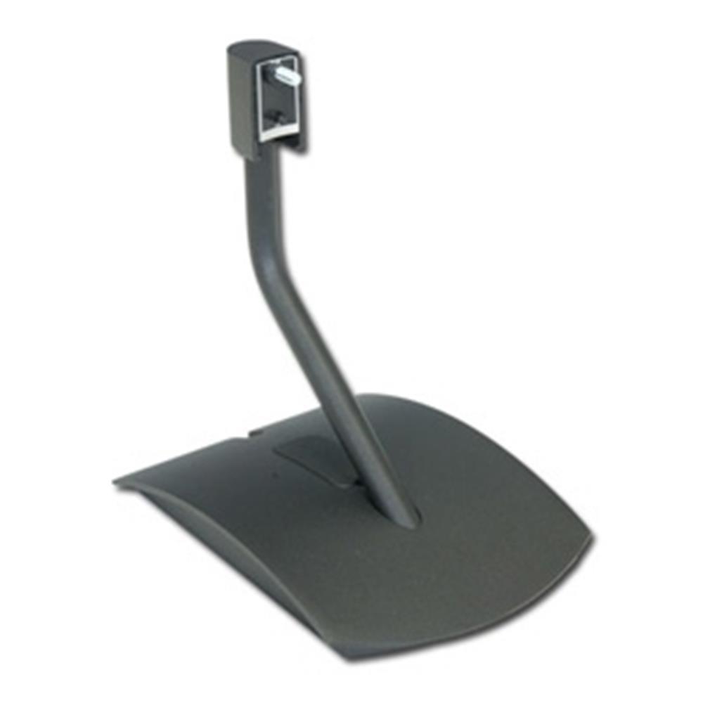 bose speakerstandaard uts 20 zwart. Black Bedroom Furniture Sets. Home Design Ideas