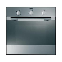 INDESIT IF51KAIXS