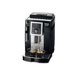 DeLonghi espresso apparaat ECAM23210B