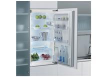 Whirlpool koelkast (inbouw) ARGR717