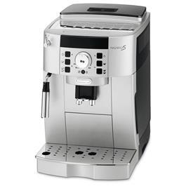 DeLonghi espresso apparaat Magnifica ECAM22110S