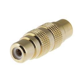 Hitachi RCA plug HAA3RFF