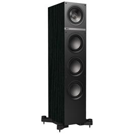 Q500 zwart
