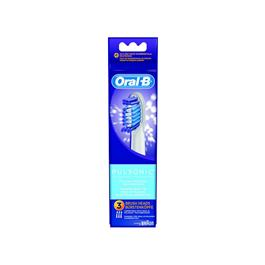 Oral-B opzetborstels SR32-3 (3 stuks)