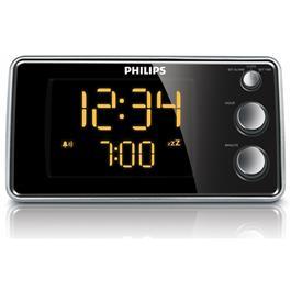 Radiowekker, Philips, 'AJ3551/12'