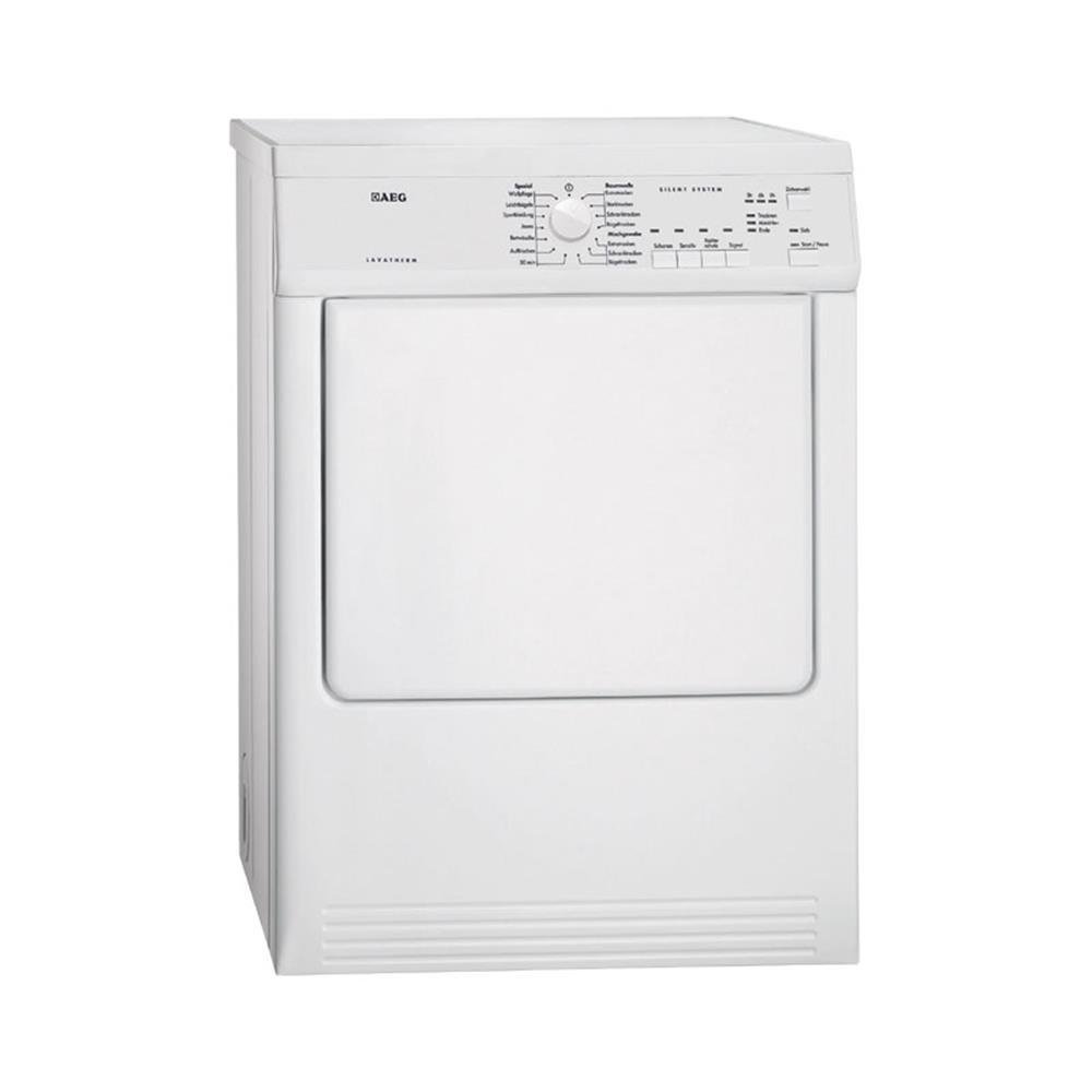 Aeg wasdroger lavatherm 65170av