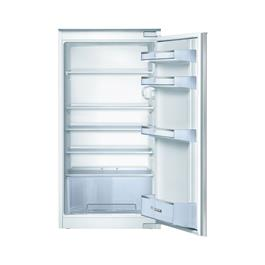 Inbouw koelkast 122 cm ikea