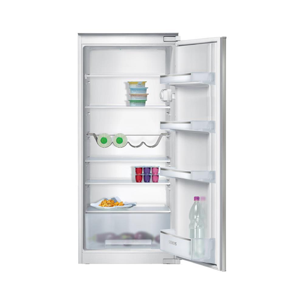 Siemens koelkast (inbouw) KI24RV21FF kopen   bcc nl