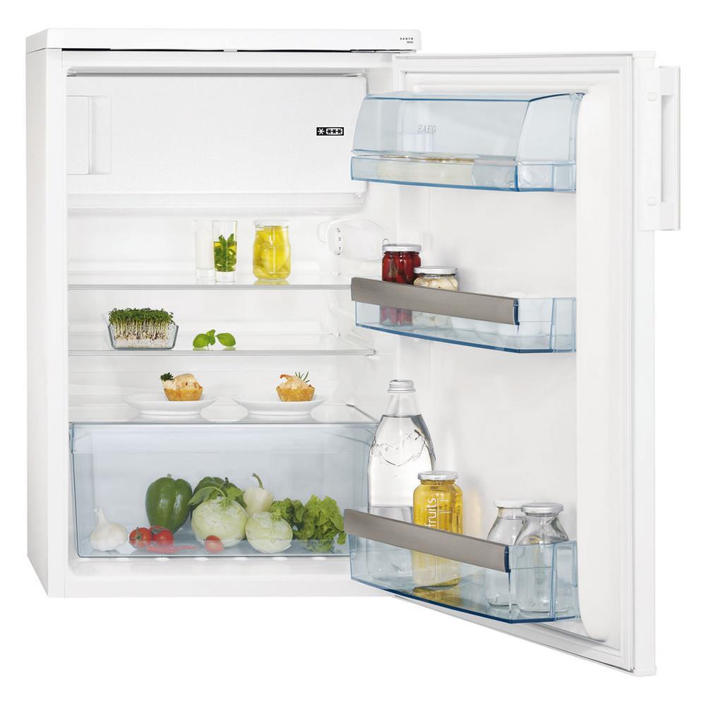 Keuken Accessoires Outlet : AEG koelkast S71440TSW0 Outlet kopen bcc.nl