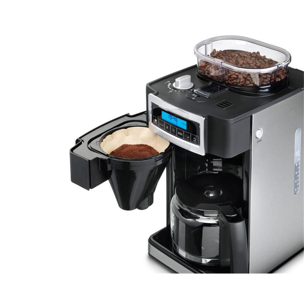 Princess koffiezetapparaat 249402