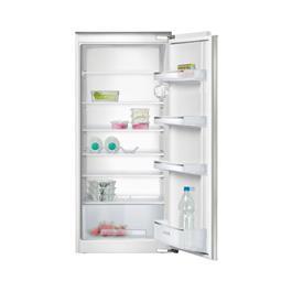 Inbouwkast koelkast