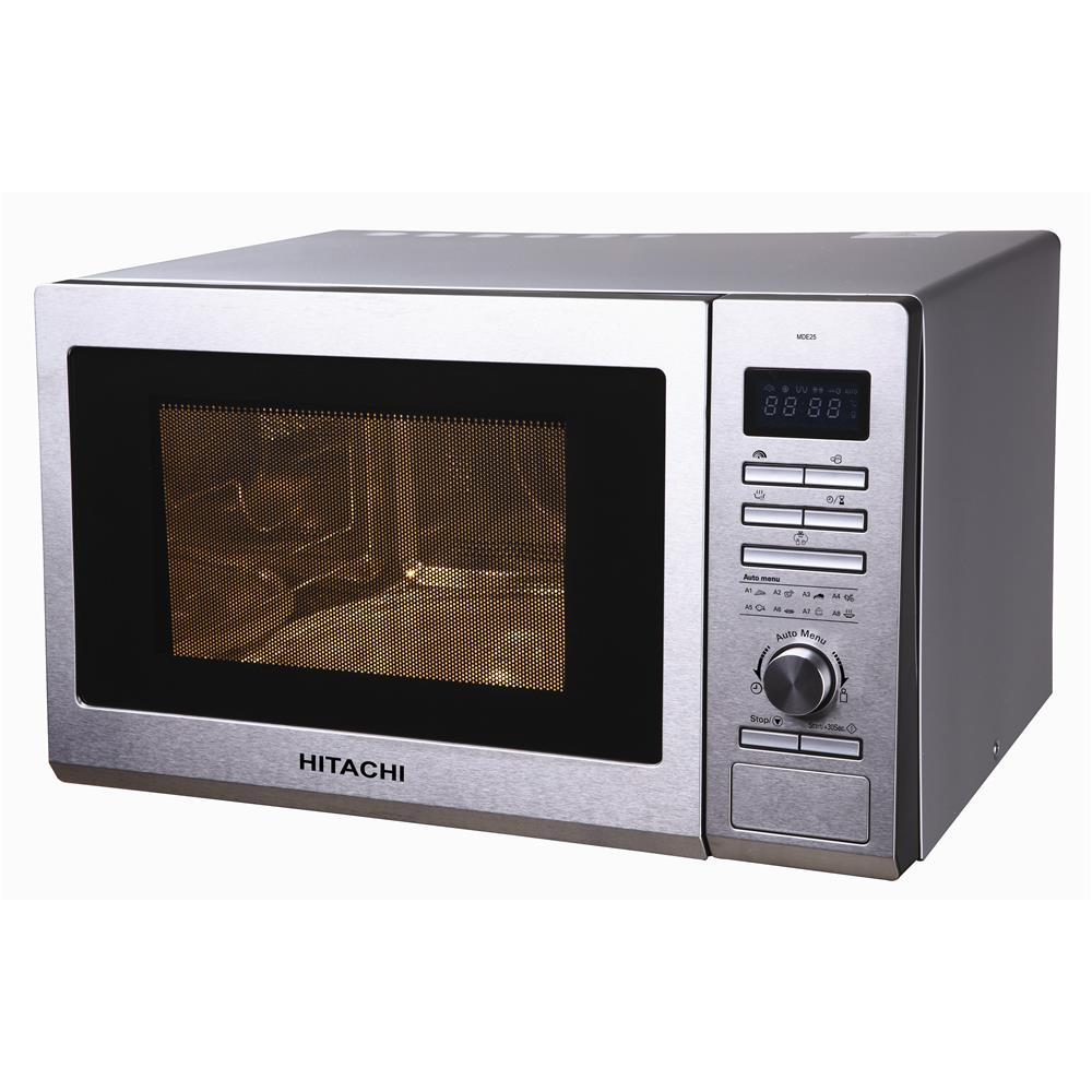Microwave Oven Magnetron ~ Hitachi magnetron mde bcc
