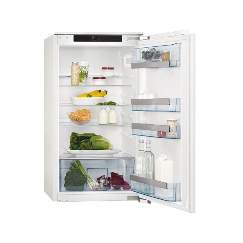 AEG koelkast (inbouw) SKS71001F0 kopen   bcc nl