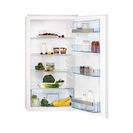 AEG koelkast (inbouw) SKS51001S0