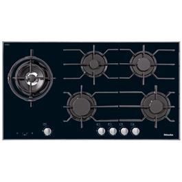 Miele KM 3054 G Inbouw Kookplaat