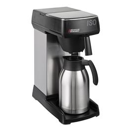 Bravilor koffiezetapparaat Bonamat Iso