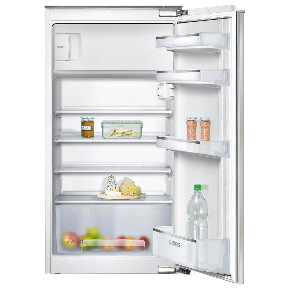 Inbouw koelkast kopen   bcc nl