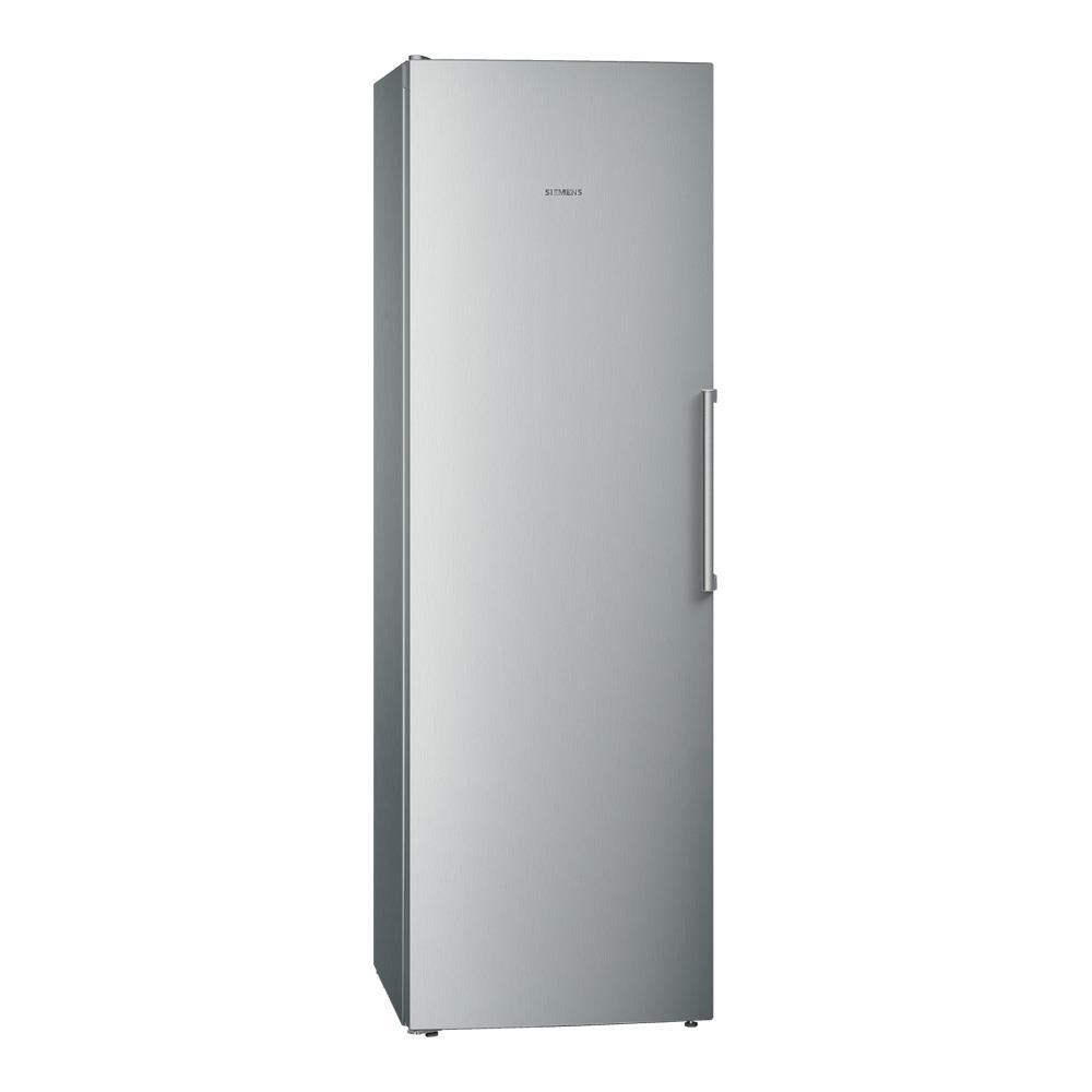 Siemens koelkast KS36VVI30 (RVS) kopen   bcc nl