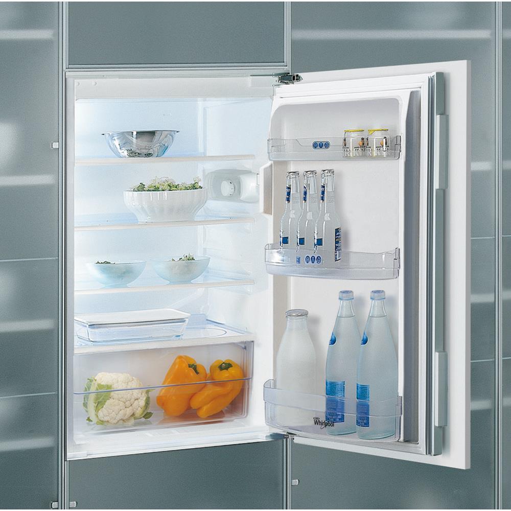 Whirlpool koelkast (inbouw) ARGR715S kopen   bc