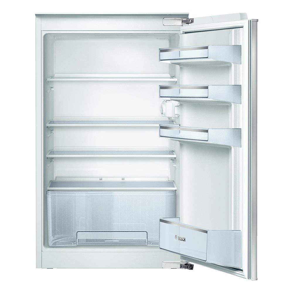 Bosch koelkast inbouw kir18v60 for Bosch apparatuur