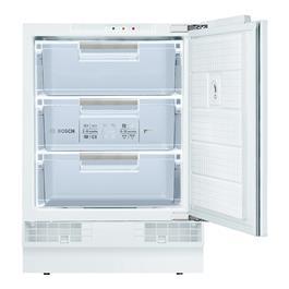 Bosch GUD15A50 Inbouw Vrieskast