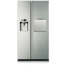 Samsung Amerikaanse koelkast RS61781GDSR/EF