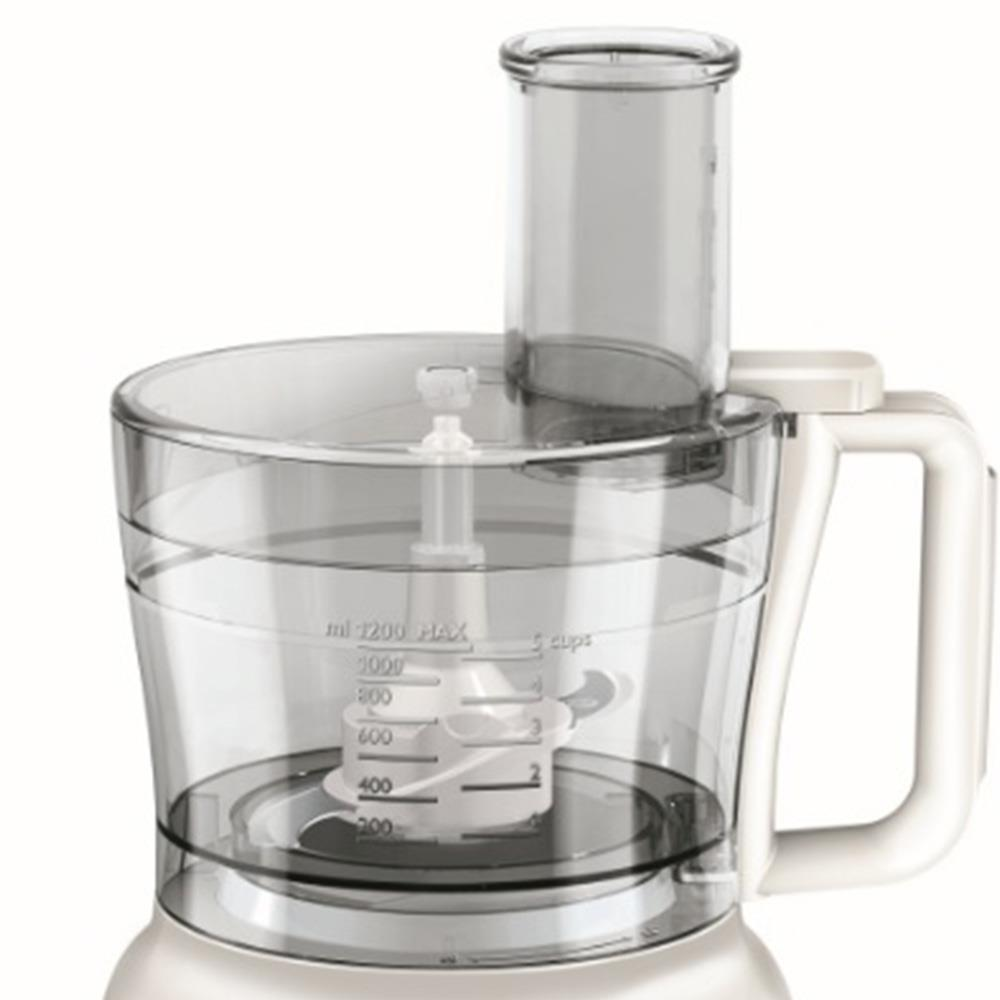 Philips daily foodprocessor