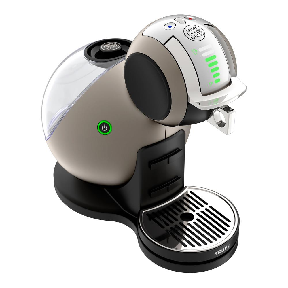 krups dolce gusto melody 3 automatic kp230t titanium kopen. Black Bedroom Furniture Sets. Home Design Ideas