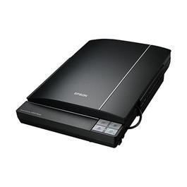 Epson scanner V370PHOTO