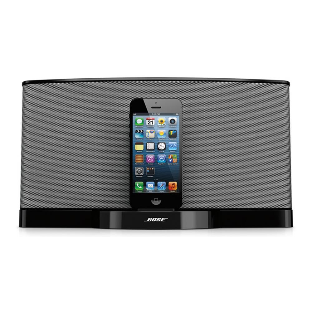 Bose SoundDock Series III digital music system kopen | bcc.nl