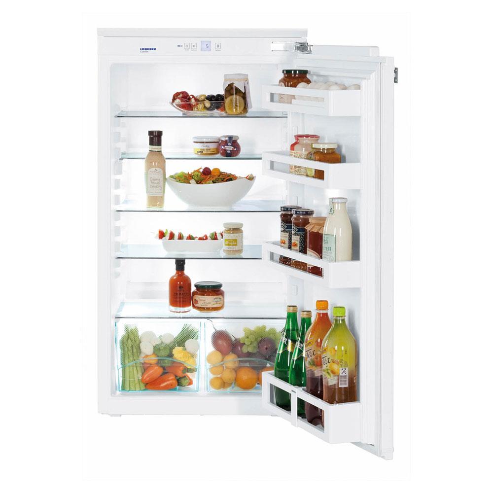 Liebherr koelkast (inbouw) IK1910 20