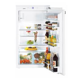 Liebherr koelkast inbouw IK1954 20