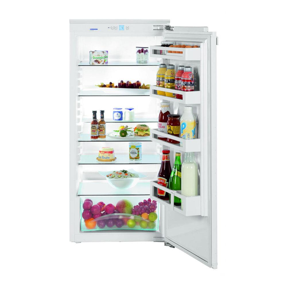 Liebherr koelkast (inbouw) IK2310 20 kopen   bcc nl