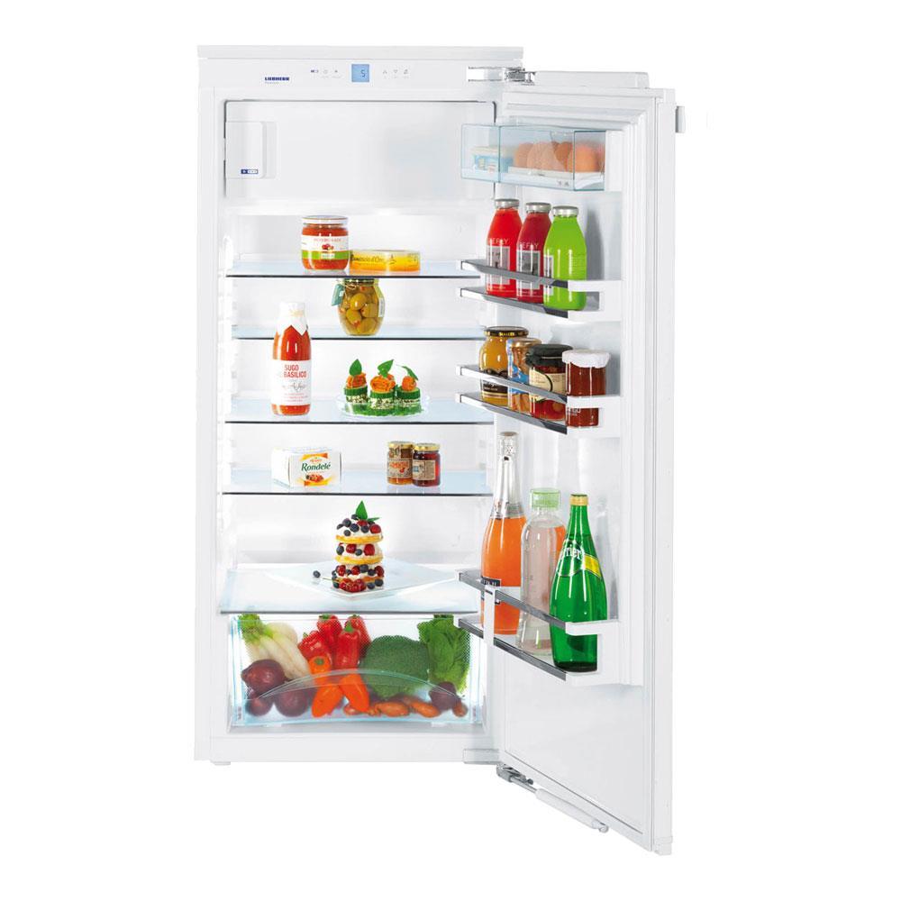 Liebherr koelkast (inbouw) IKP2354 20 kopen   bcc nl