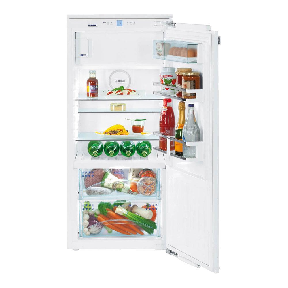 liebherr koelkast inbouw ikbp2354 2 kopen. Black Bedroom Furniture Sets. Home Design Ideas