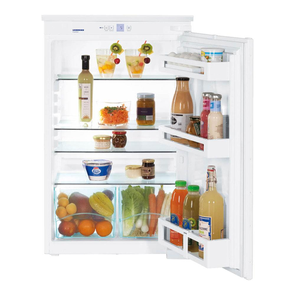 Liebherr koelkast (inbouw) IKS1610 20 kopen   bc