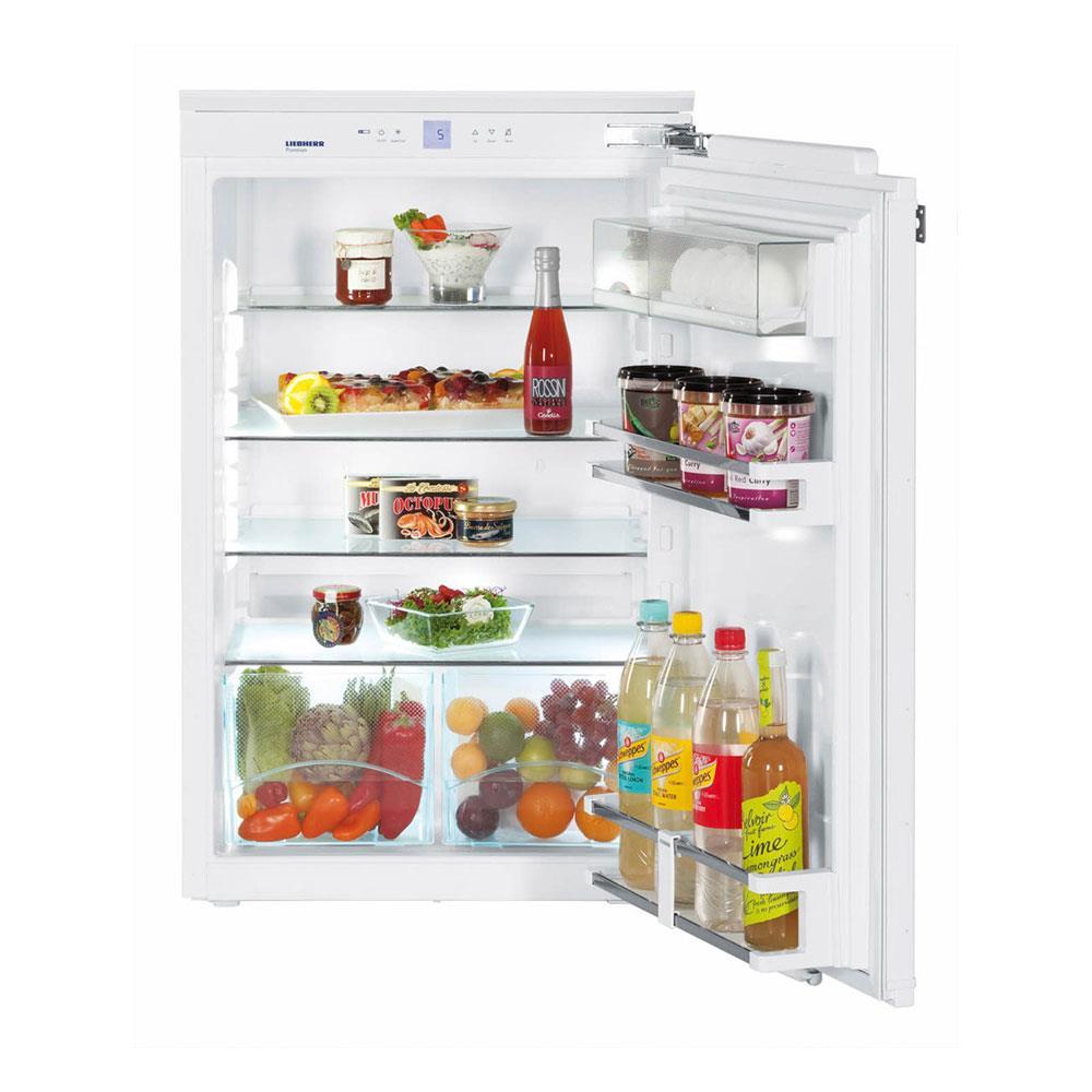 Liebherr koelkast (inbouw) IK1650 20 kopen   bcc nl