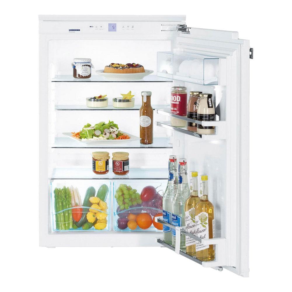 Liebherr koelkast (inbouw) IKP1650 20 kopen   bcc nl