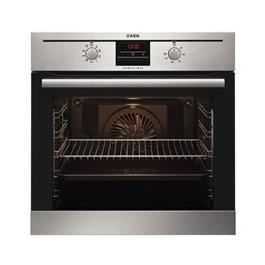 AEG oven BE3013021M