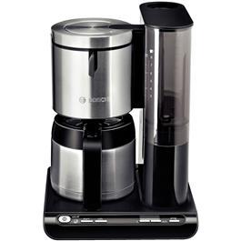 Bosch koffiezetapparaat TKA8653