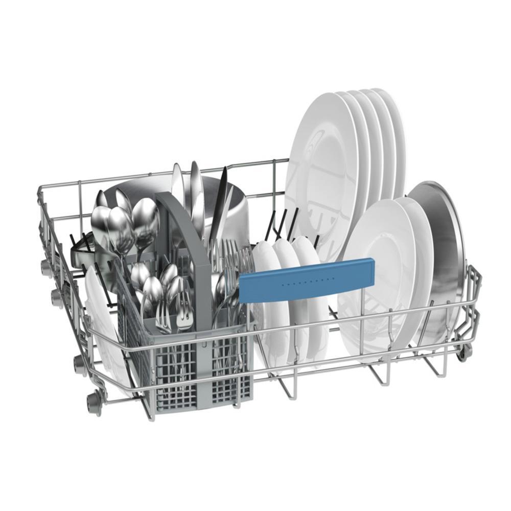 Keuken Accessoires Outlet : Bosch vaatwasser SMS53L12EU Outlet kopen bcc.nl
