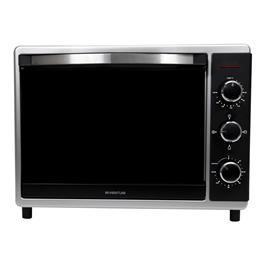 Inventum mini oven OV305CS