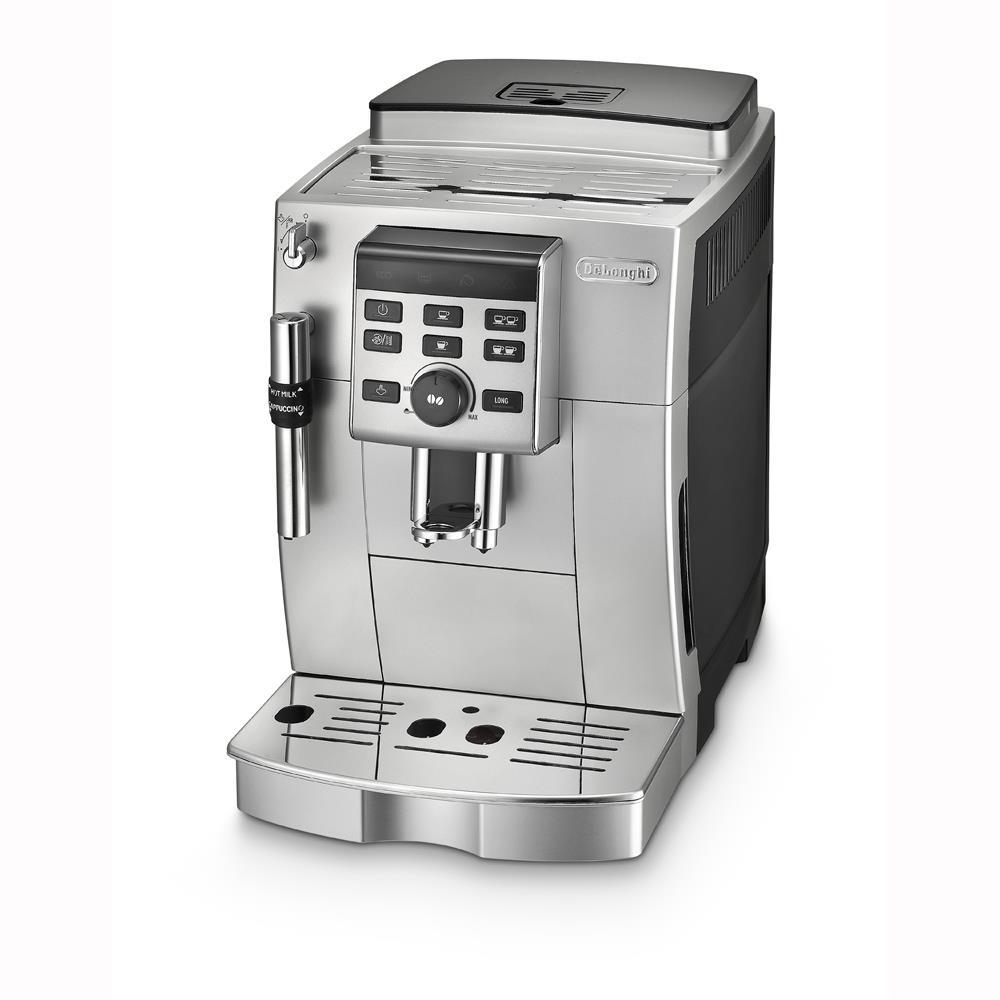delonghi espresso apparaat ecam23120 kopen. Black Bedroom Furniture Sets. Home Design Ideas