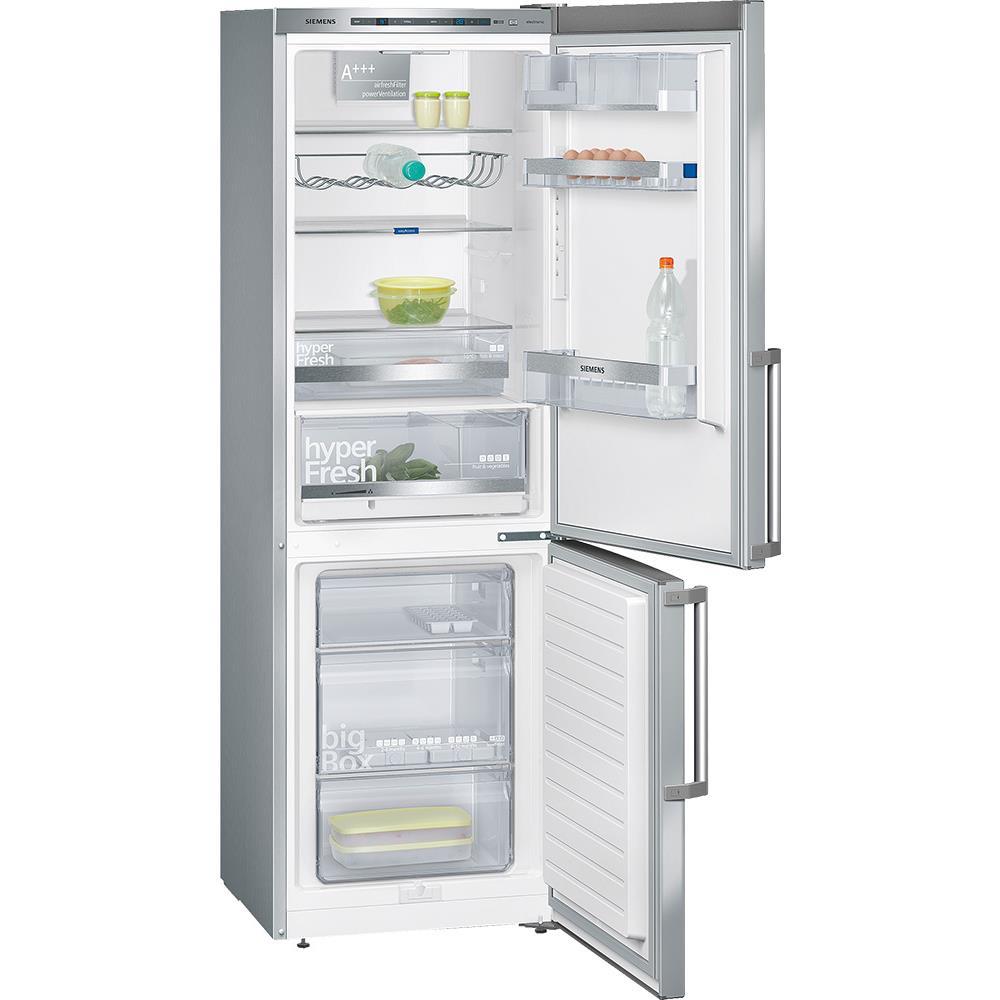 Siemens keukenapparatuur outlet over huishoudelijke for Keuken outlet store