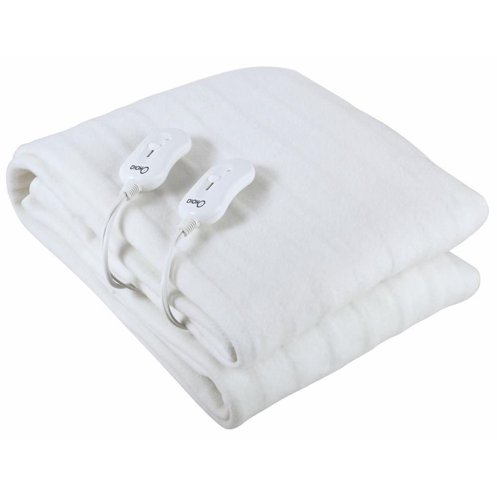 Okoia elektrische deken (2-persoons) UB20 DEKEN