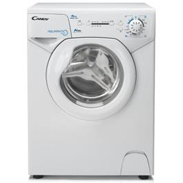 Candy AQUA1041D1-S Wasmachine