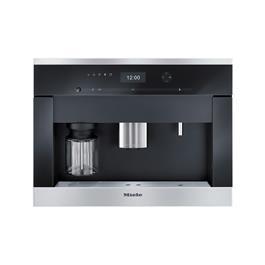 Miele CVA 6401 Inbouw Koffieautomaat