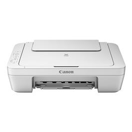 Canon all-in-one printer Pixma MG2555