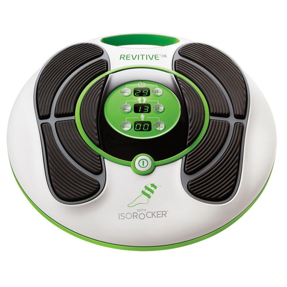 revitive circulation booster ix kopen. Black Bedroom Furniture Sets. Home Design Ideas
